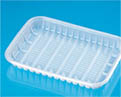 Tray Packaging